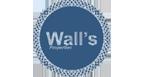 WALLS PROPERTIES
